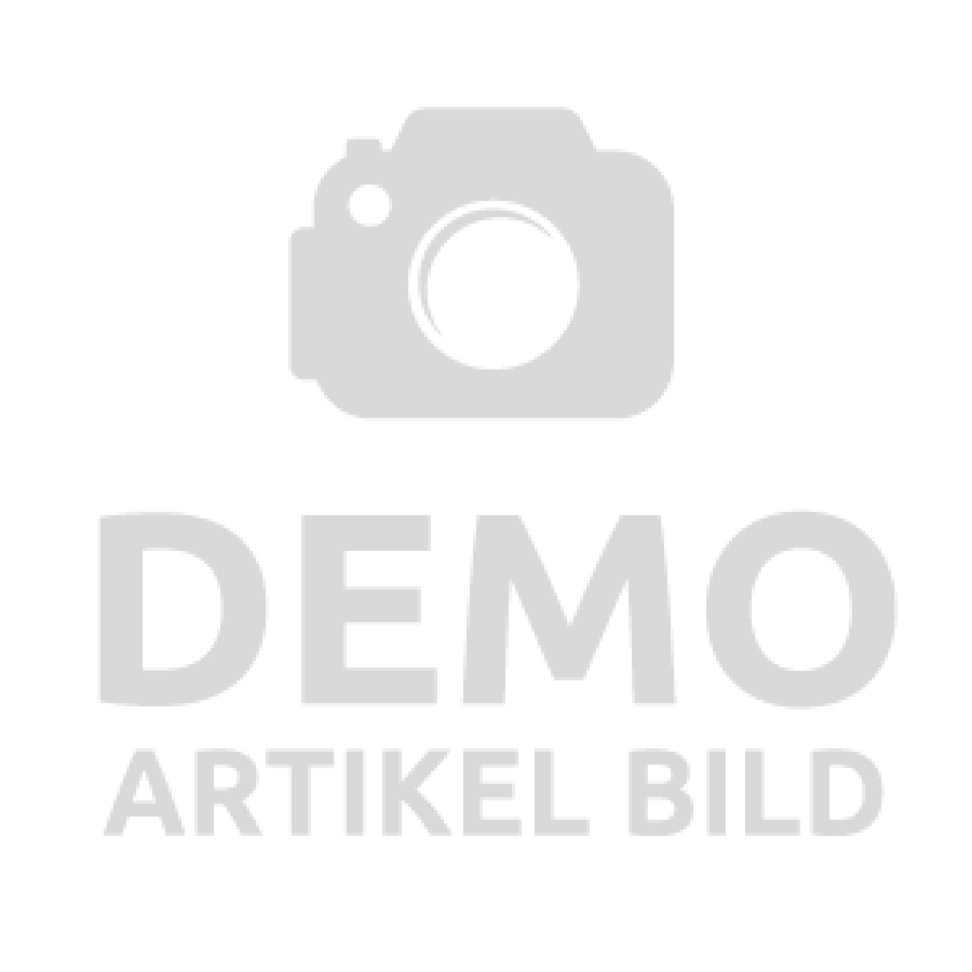 Promotion1 Bild Alt Tag